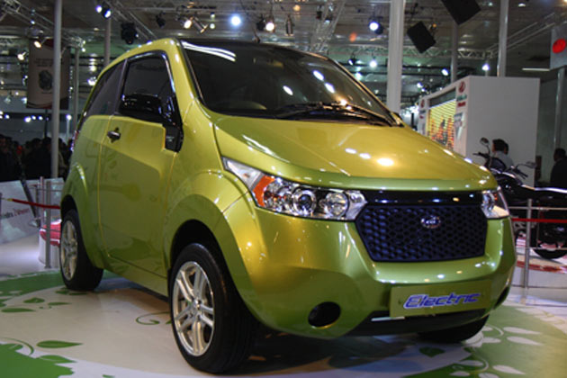 Mahindra To Launch Seven New Products In 2012 13 News18