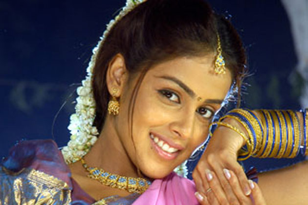 Aishwarya film  Wikipedia