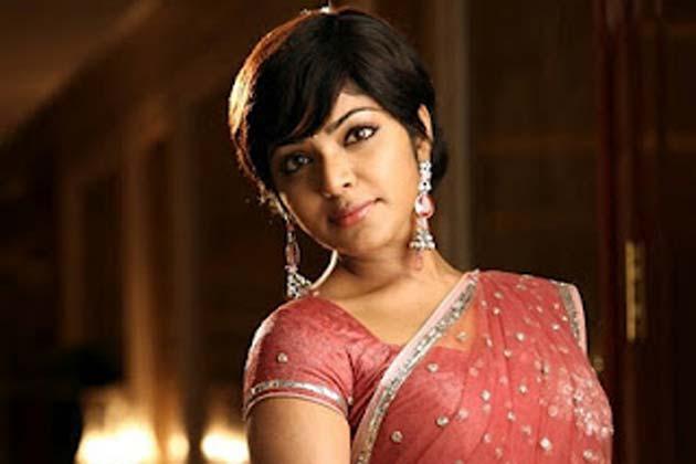 Baahubali Telugu Full Movie Watch Online HD - Thiruttuvcd