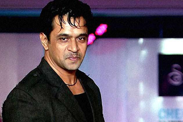 arjun sarja tamil movies list