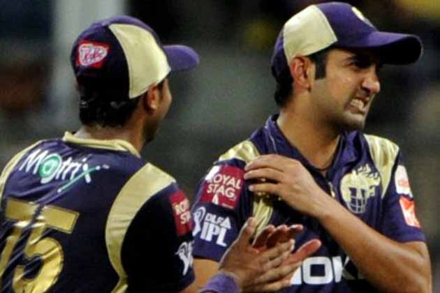After the loss against Delhi Daredevils, it's high time Kolkata Knight Riders returned to winning ways.