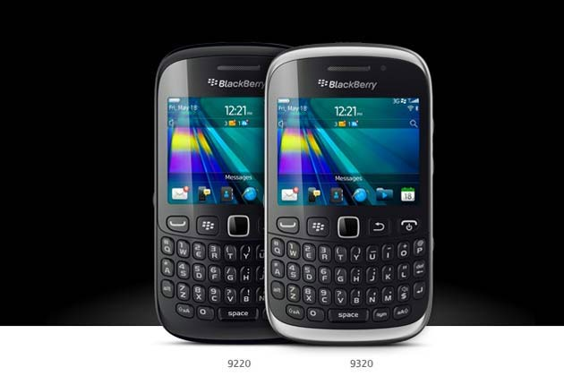 Blackberry curve 9320 games free download