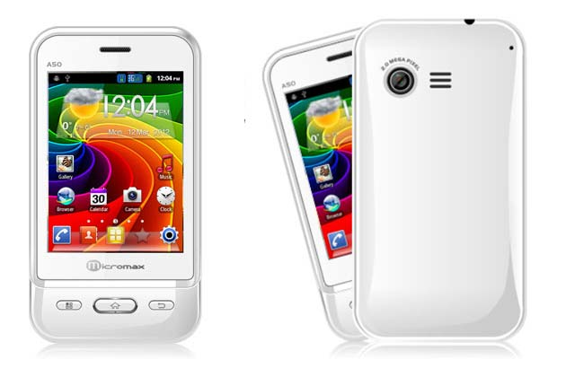 micromax android phones under 6000
