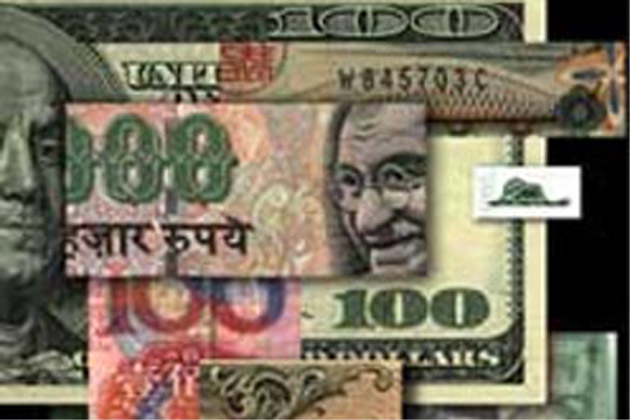 RBI cracks down on forex speculative trading: sources | Reuters