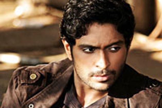 vikram prabhu new movie list