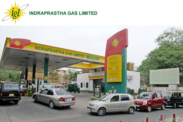 Ahmedabad CNG gas / Natural gas price Today