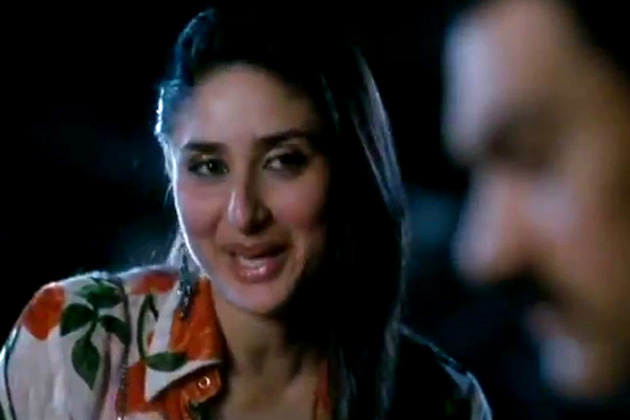 kareena kapoor sex videos Kareena kapoor sex videos – New porno videos – Free amateur sex.