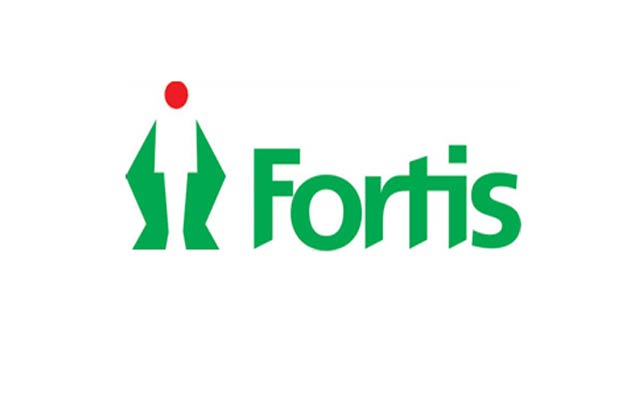 Fortis Healthcare enters Gunniess World Records News18
