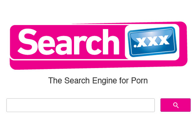 search engine for porno