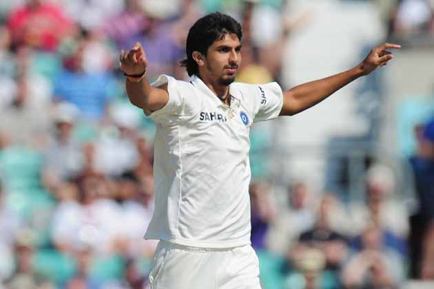 Back from yet another injury lay-off, Ishant Sharma is not about to cut down on speed and is confident his body can withstand all three formats.