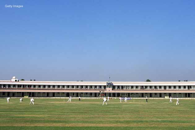 Tensions between the RCA and RSC could result in the domestic season opener being shifted out of Jaipur.