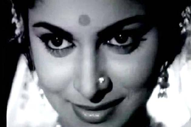 waheeda rehman daughterwaheeda rehman biography, waheeda rehman, waheeda rehman songs, waheeda rehman songs list, waheeda rehman guide, waheeda rehman son, waheeda rehman son sohail, waheeda rehman daughter, waheeda rehman marriage photos, waheeda rehman husband kanwaljeet singh, waheeda rehman images, waheeda rehman family photos, waheeda rehman movies list, waheeda rehman songs download, waheeda rehman hot, waheeda rehman husband photos