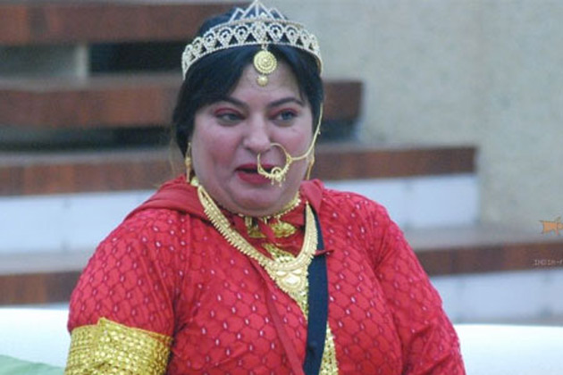 Image result for dolly bindra bigg boss