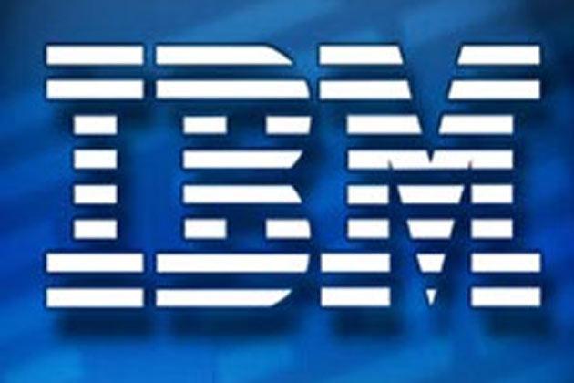 Vanitha Narayanan is new MD of IBM India - News18