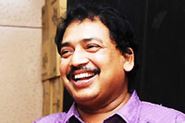 subbaraya sharma in bahubali