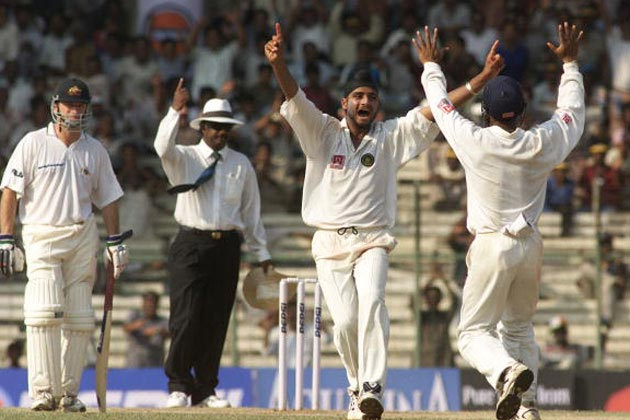 5 Myths In Indian Cricket Which Have Been Proved Wrong 1