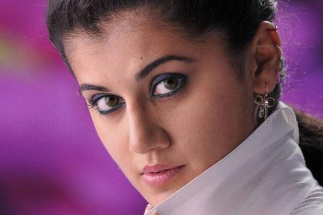 A film by aravind heroine name / Krrish 3 movie news in hindi
