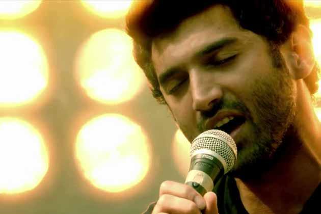 aditya roy kapoor new movie