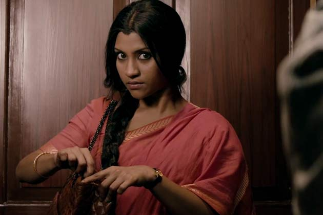 Here Are Top 101 Bollywood Horror Movies That You Just Can't Watch Alone! 3