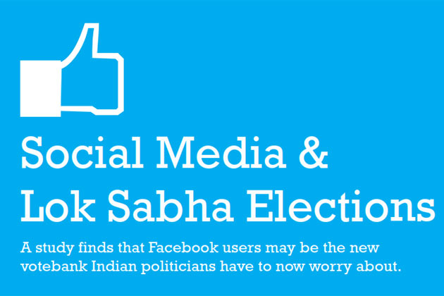 the impact of facebook towards voting How social media is influencing your behavior  alter voting patterns,  i do believe we have a larger impact on our social network than we believe.