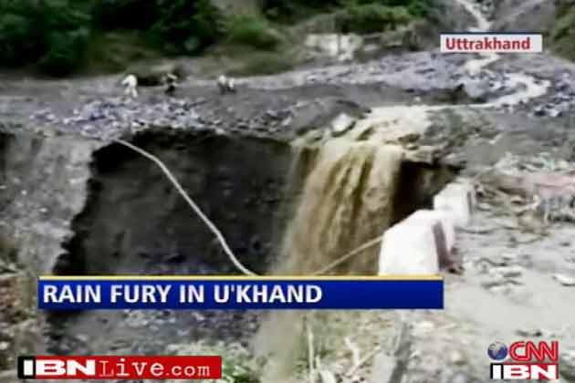 natures fury in uttarakhand essay Uttarakhand floods: nature's fury or have we dug our own graves - part v (missionsharingknowledgewordpresscom) - part vii (missionsharingknowledgewordpresscom.