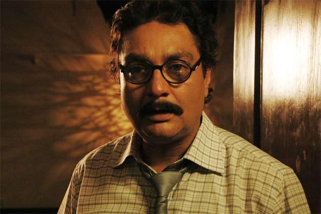 vinay pathak movies list