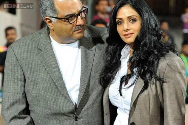 Pleasant Boney Kapoor Alchetron The Free Social Encyclopedia Hairstyle Inspiration Daily Dogsangcom