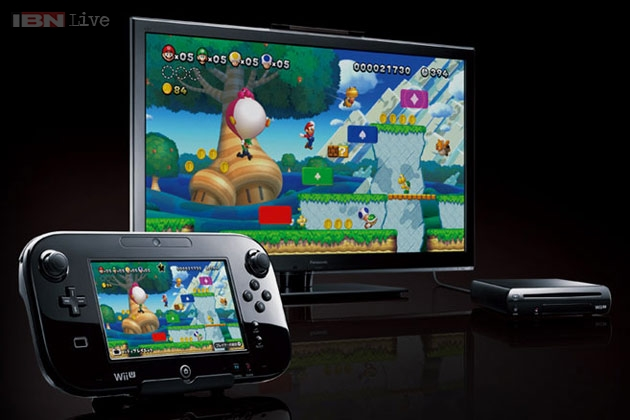 Nintendo will reduce the price of the wii u deluxe set from 349 99 to