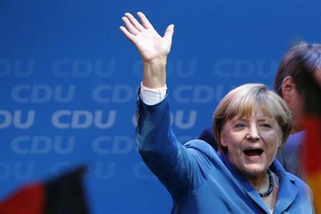 [Image: germany-elections-landslide-victory-for-...085658.jpg]