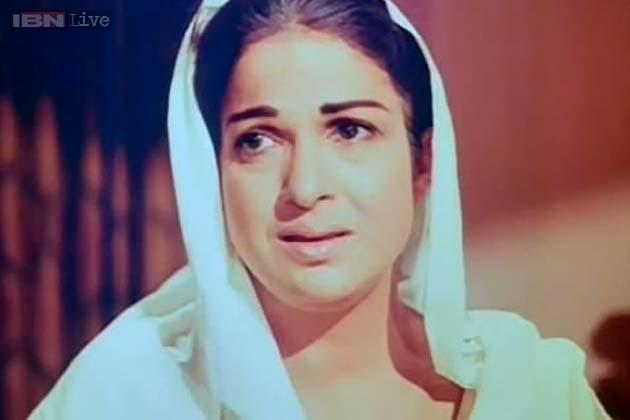 kamini kaushal photos