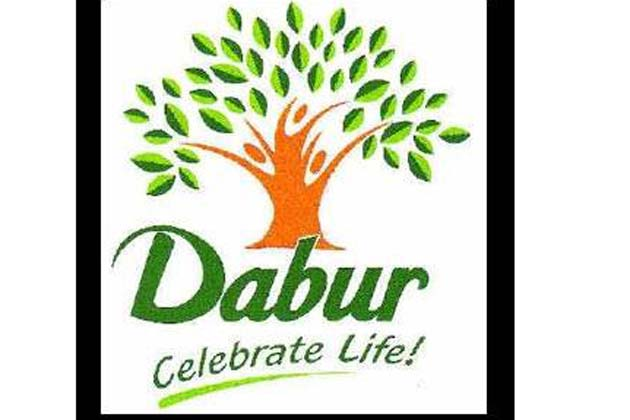 full segment report of dabur
