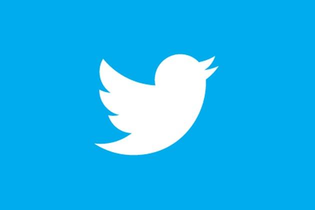 Image result for twitter twttr