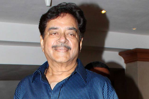 shatrughan sinha moviesshatrughan sinha son, shatrughan sinha songs, shatrughan sinha filmography, shatrughan sinha wikipedia, shatrughan sinha wife, shatrughan sinha hema malini, shatrughan sinha family, shatrughan sinha height, shatrughan sinha reena roy, шатругхан синха, shatrughan sinha house, shatrughan sinha son wedding, shatrughan sinha daughter, shatrughan sinha movie list, shatrughan sinha net worth, shatrughan sinha twitter, shatrughan sinha dialogues, shatrughan sinha movies, shatrughan sinha and reena roy relation, shatrughan sinha affair