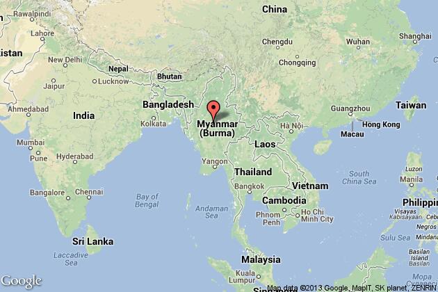 Thailand Cialis India