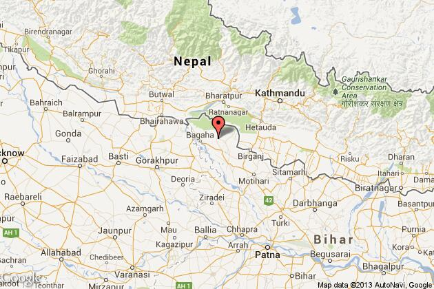 World Biggest Hindu Temple World's Largest Hindu Temple
