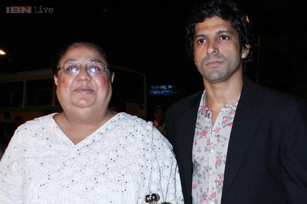 Honey Irani Writing special effects movies is very different Honey