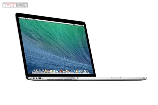 ... Apple MacBook Pro review: Even more tempting with price cut - News18