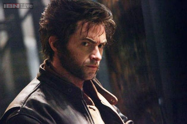 Hugh Jackman to play L...
