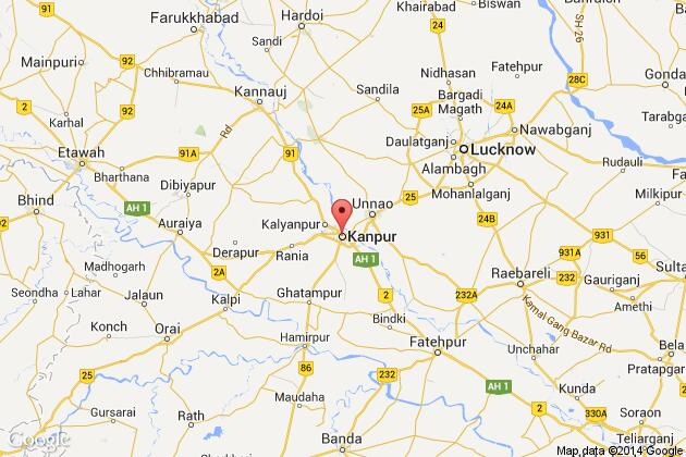 IITKanpur student commits suicide  News18