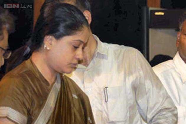 Telugu cinema star and MP Vijayashanthi joins Congress ...