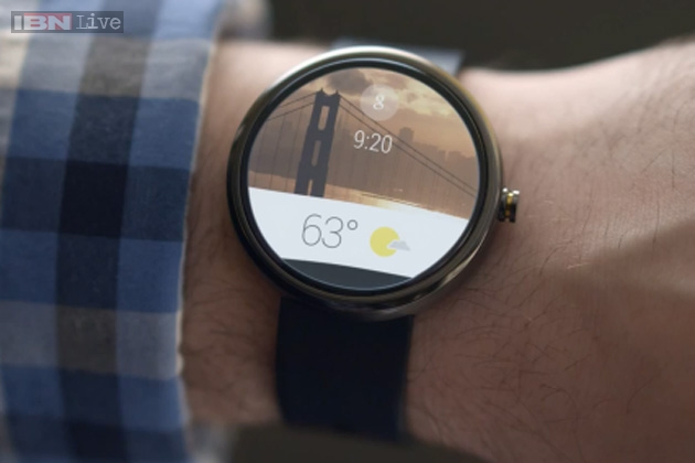 android-wear-watch-180914.jpg