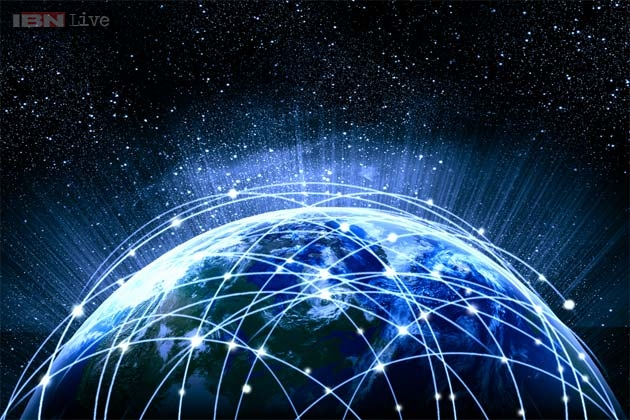 the internet versus the world wide Internet versus world wide web what is the difference between the internet and the world wide web the internet is much older than the world wide web the internet is a group of networks, which use a special way of talking to each other called tcp/ip (transmission control protocol/internet protocol.
