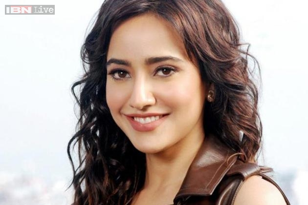 neha sharma height