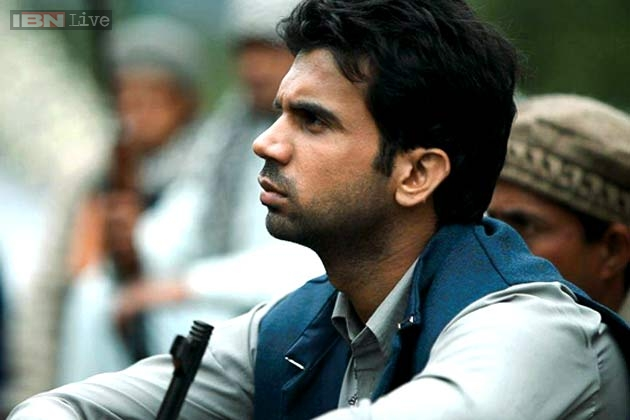 Actor Rajkumar Rao Rajkumar Rao Has Won The Best