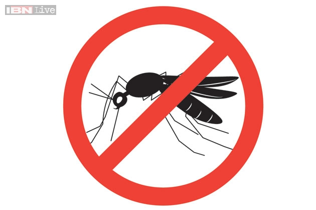 An Android App That Turns Your Phone Into A Mosquito