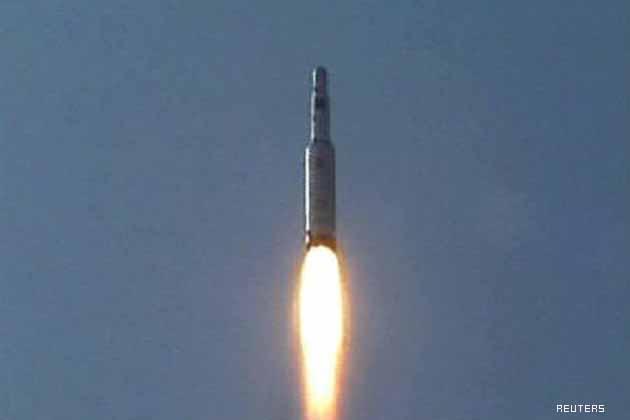 spacex rocket in flight - photo #27