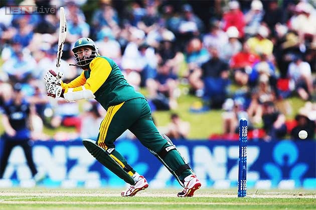As it happened: New Zealand vs South Africa, 3rd ODI