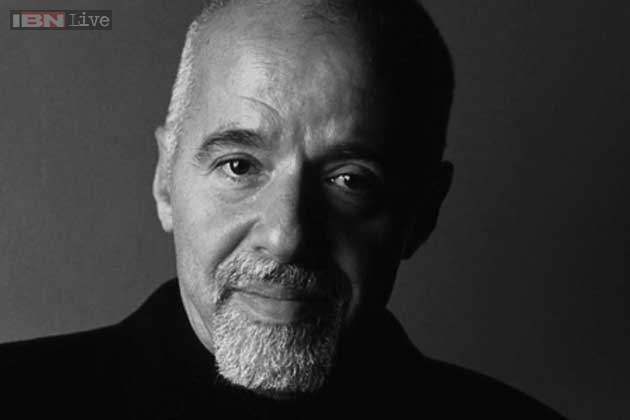 paulo coelho creates a guinness world record for being the most paulo coelho creates a guinness world record for being the most translated living author for his book the alchemist news18