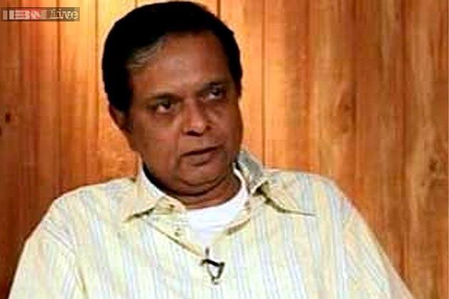 Sadashiv Amrapurkar It wasn39t health that kept Sadashiv Amrapurkar away from