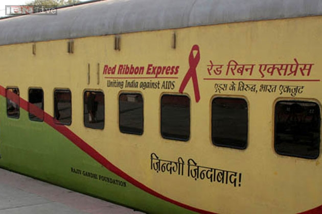 From Red Ribbon Express to TV shows like Jasoos Vijay: 5 ...